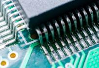 超声波技术居然应用到电子组织行业中